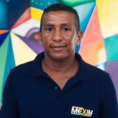 Dairo Reyes