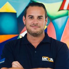 Fernando Metz