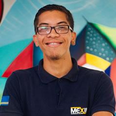 Gerwin Maduro