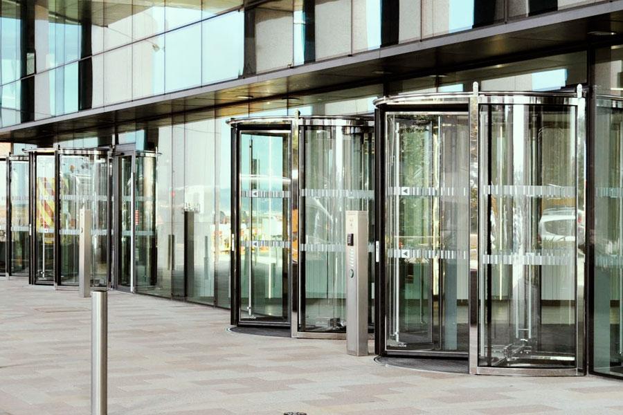 Crystal Tourniket Mexim Aruba Aluminum Windows Doors