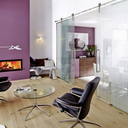 Glass Living Room mexim caribbean aruba