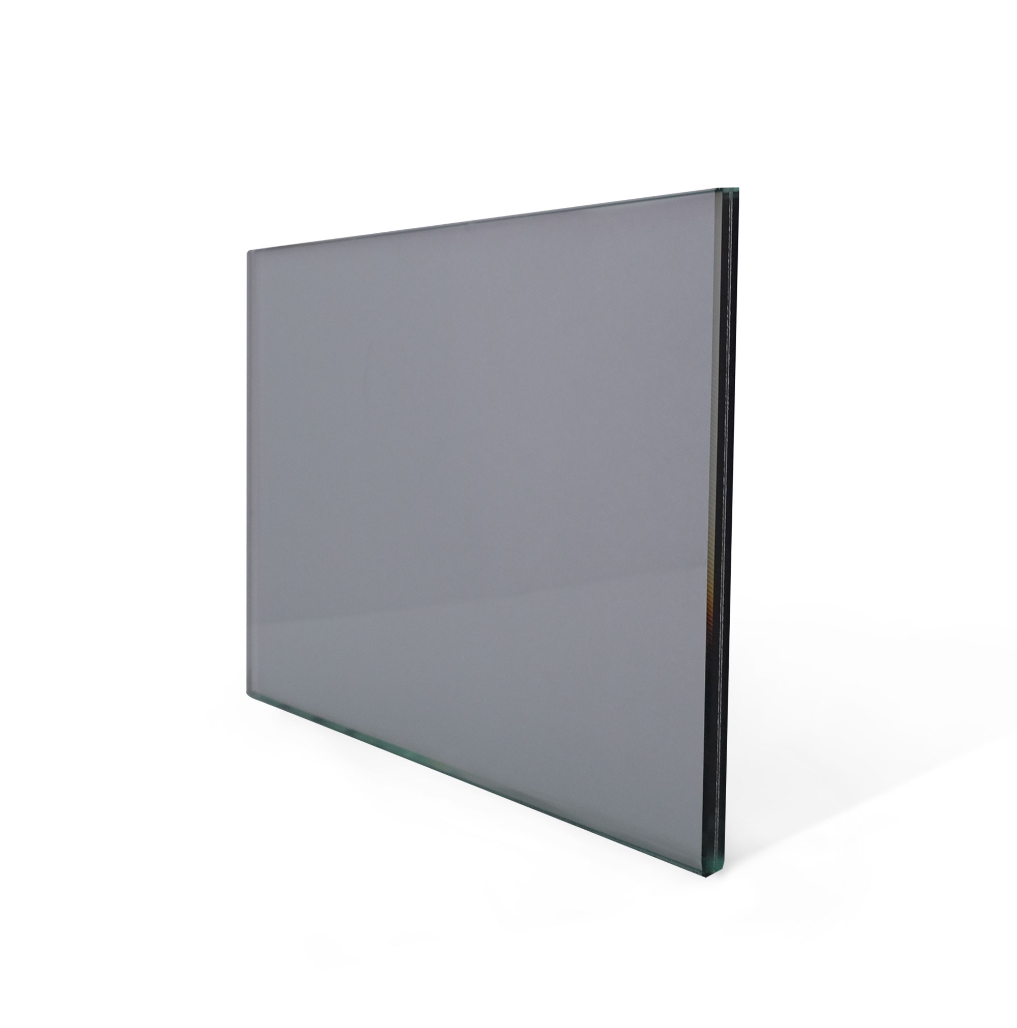 grey safety glass