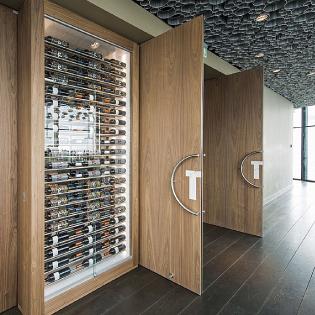 mexim caribbean wooden doors