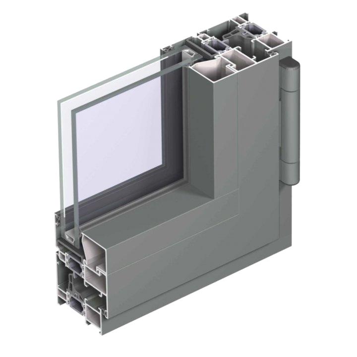 mexim aluminum windows doors