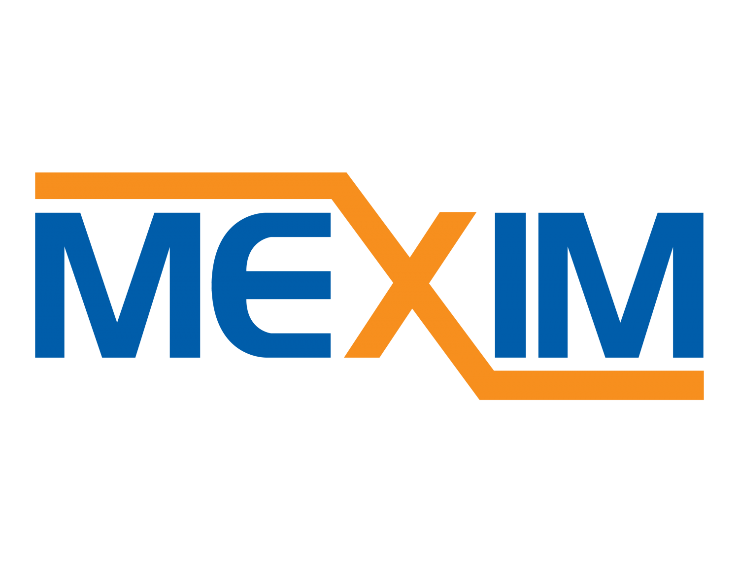Mexim Aruba | Aluminum Windows & Doors