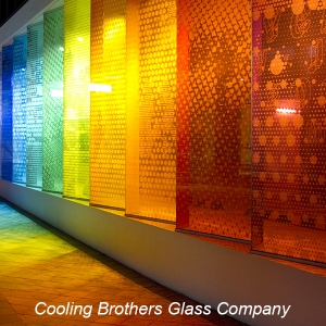 Balink_Glass_printing_Caribbean
