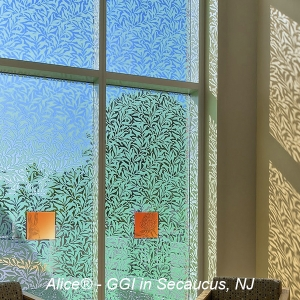 Mexim Best Aluminum windows & doors aruba
