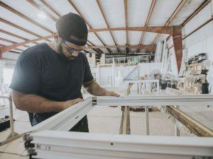 alumberg aluminum windows mexim caribbean aruba