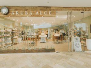 about mexim aruba, aluminium windows and doors, aruba, mexim aruba, mexim caribbean