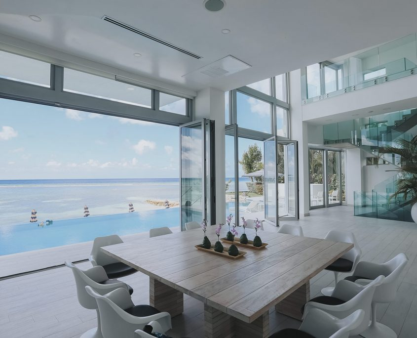 about mexim aruba, aluminium windows and doors, aruba, mexim aruba, mexim caribbean