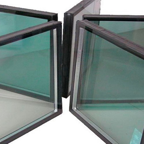 float glass mexim caribbean international