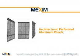 perforated-aluminum-panels-aruba